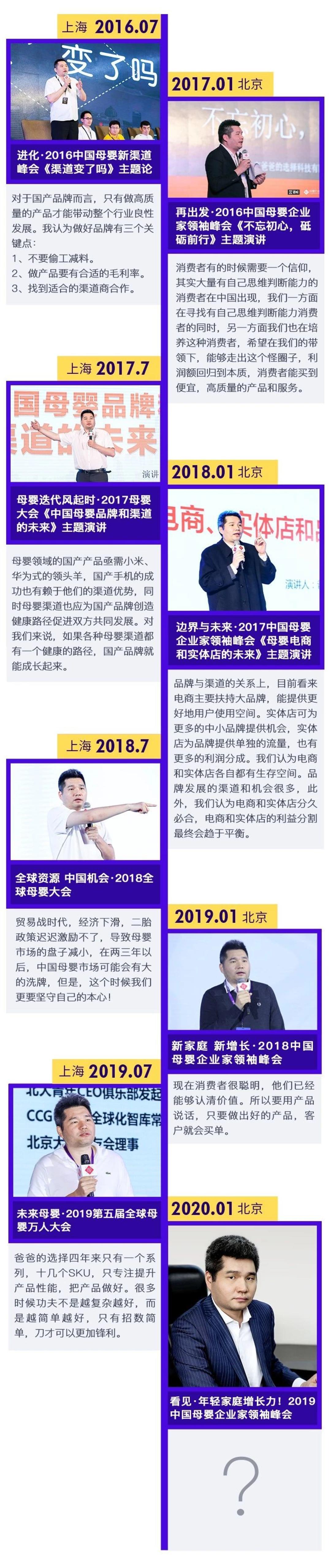 微信图片_20191220100103.jpg