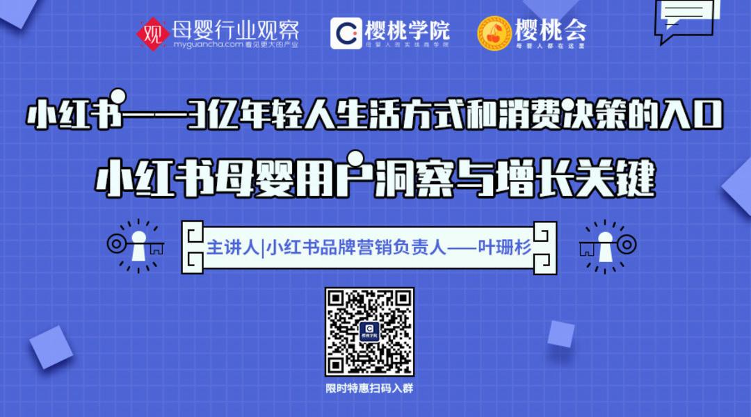 微信图片_20191220103043.jpg