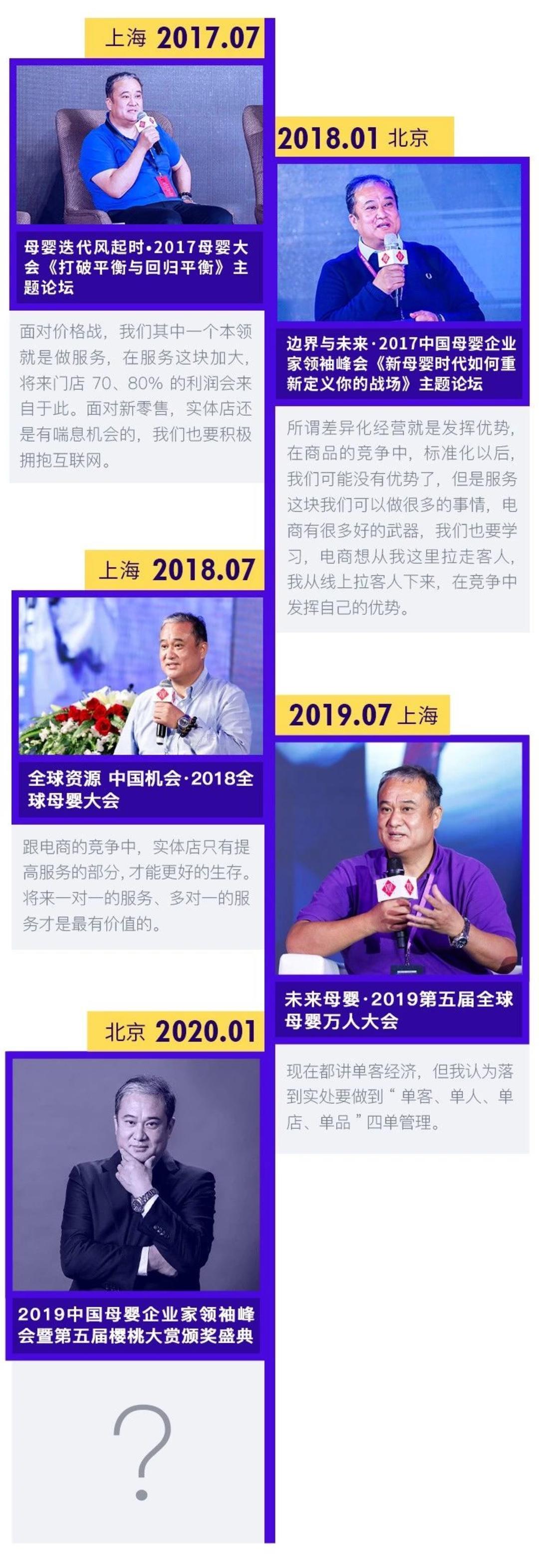 2019122307.jpg