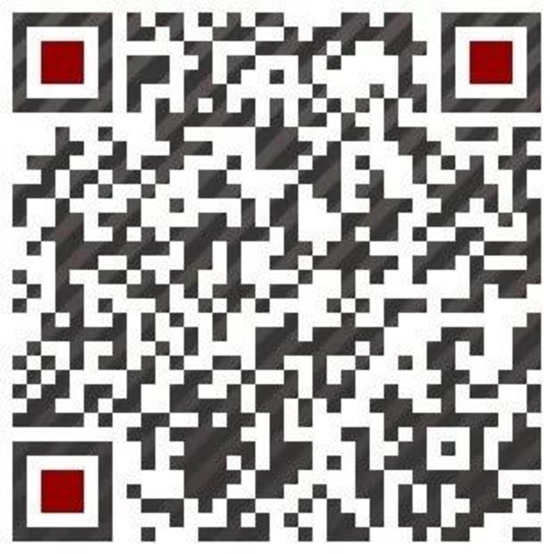 20200303112827.jpg