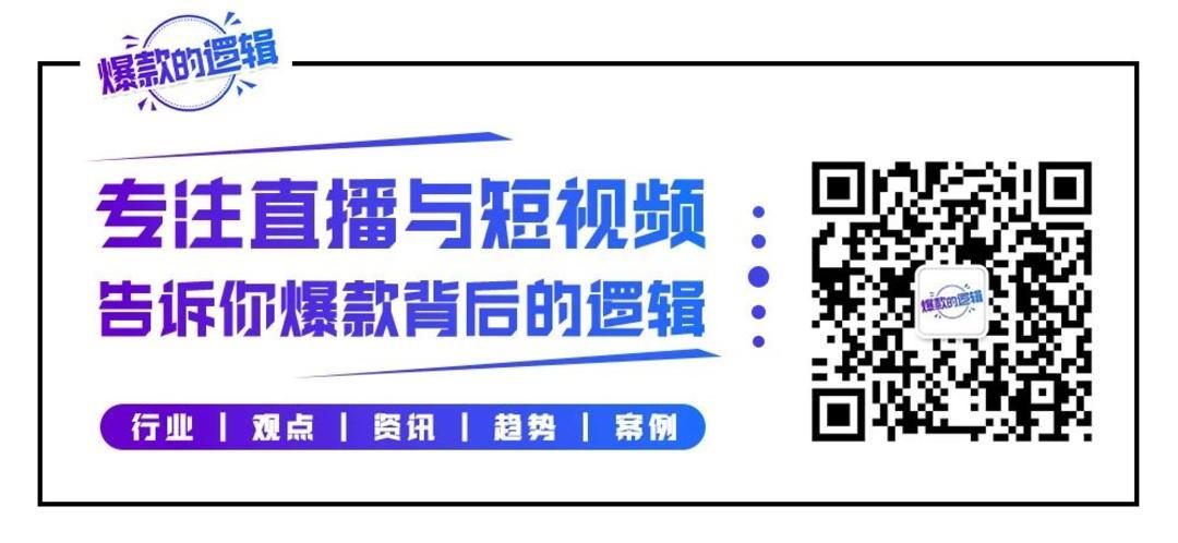 微信图片_20200407114139.jpg