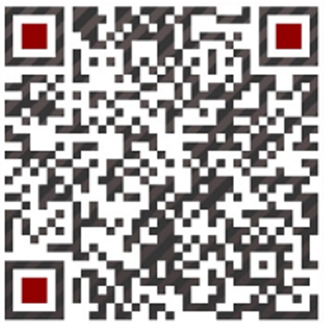 微信图片_20200420144036.png