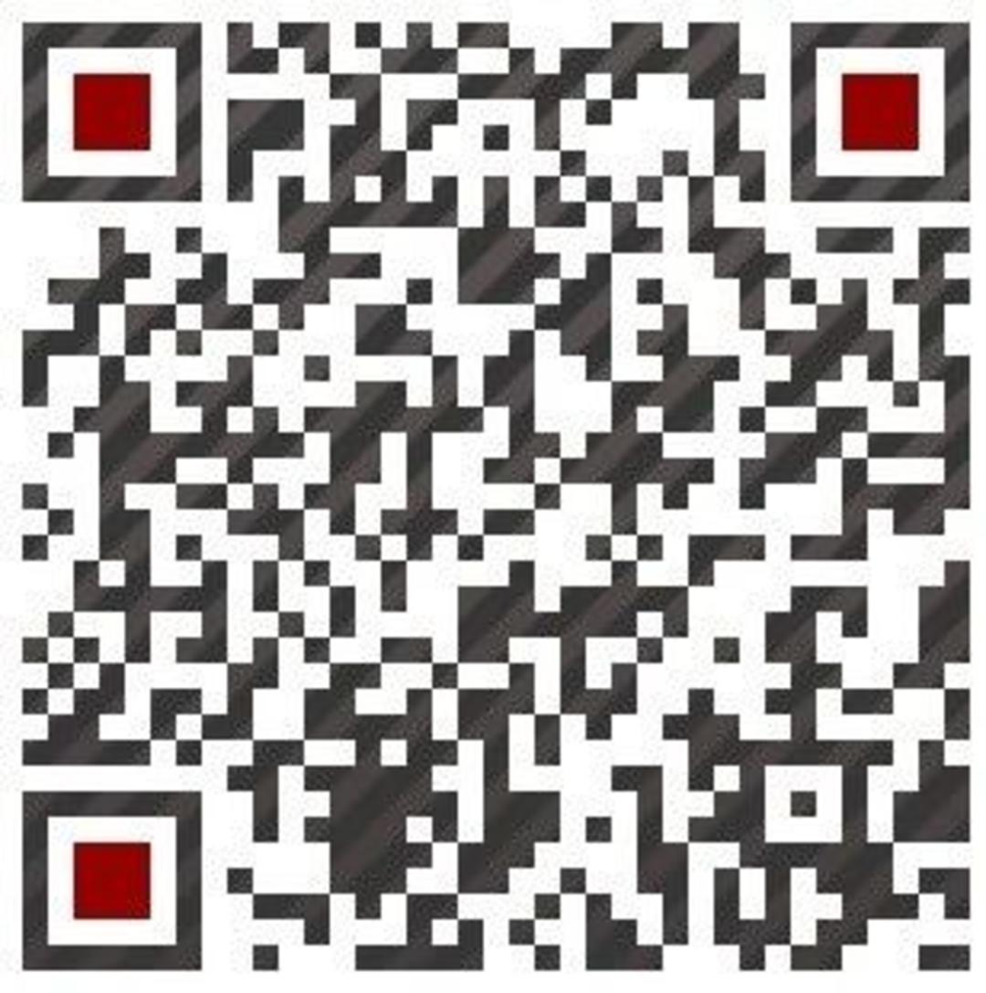 微信图片_20200420144032.jpg