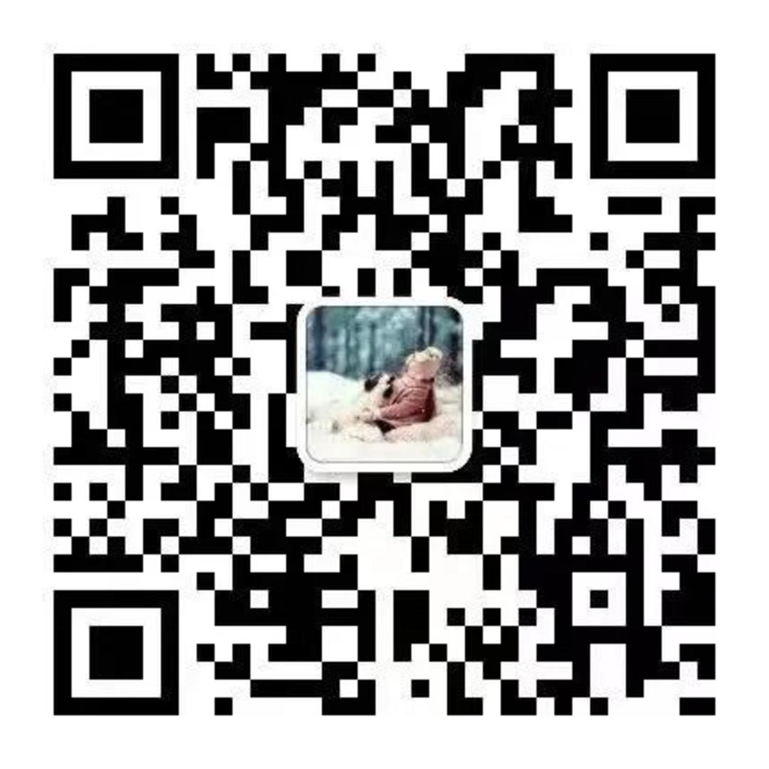 20210222094314.jpg
