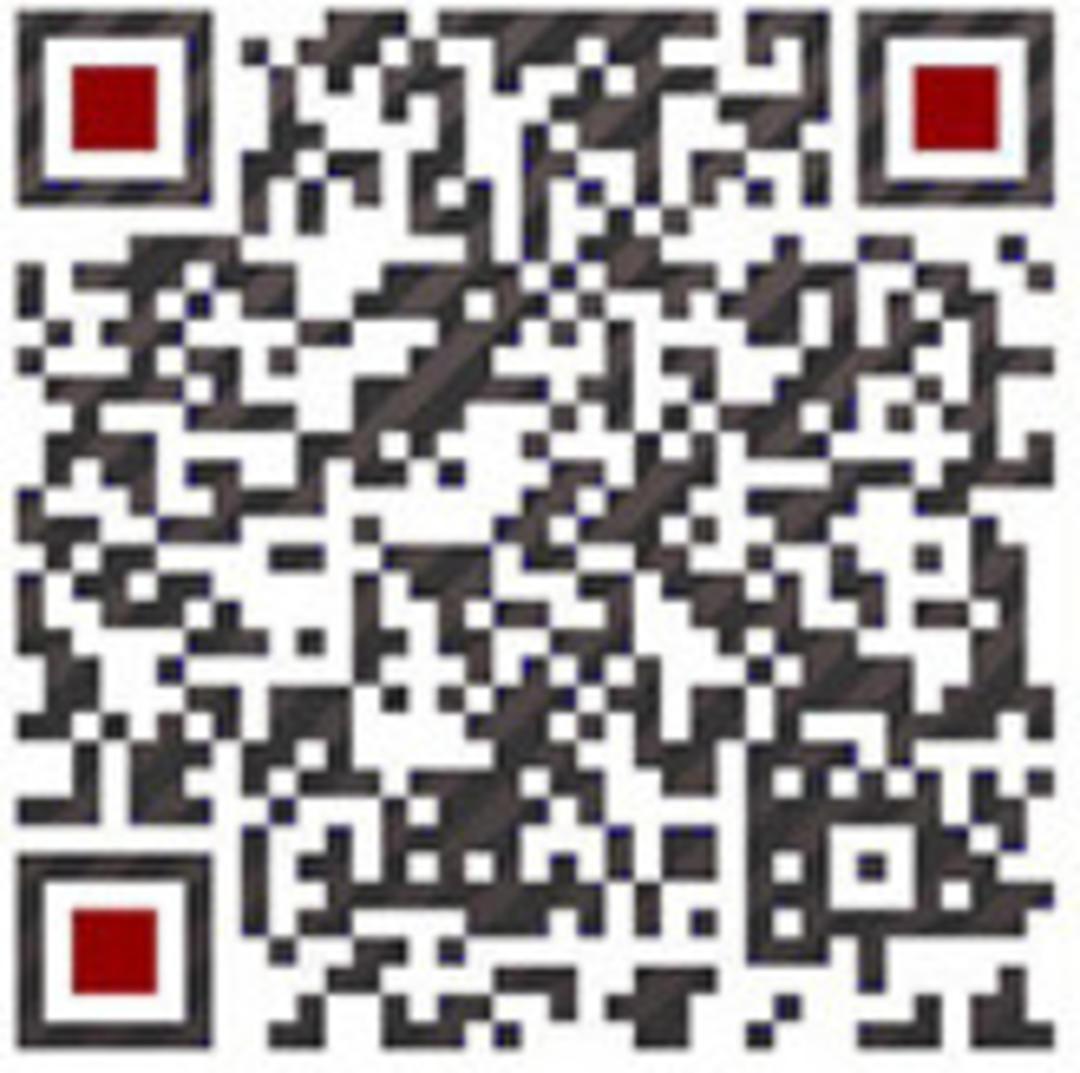 20210315095345.jpg