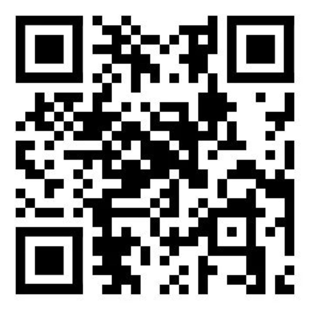 20210507094043.jpg