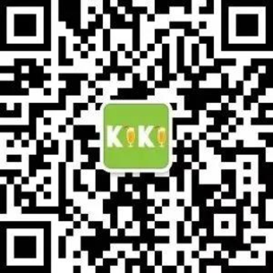 25_20210616181111.jpg