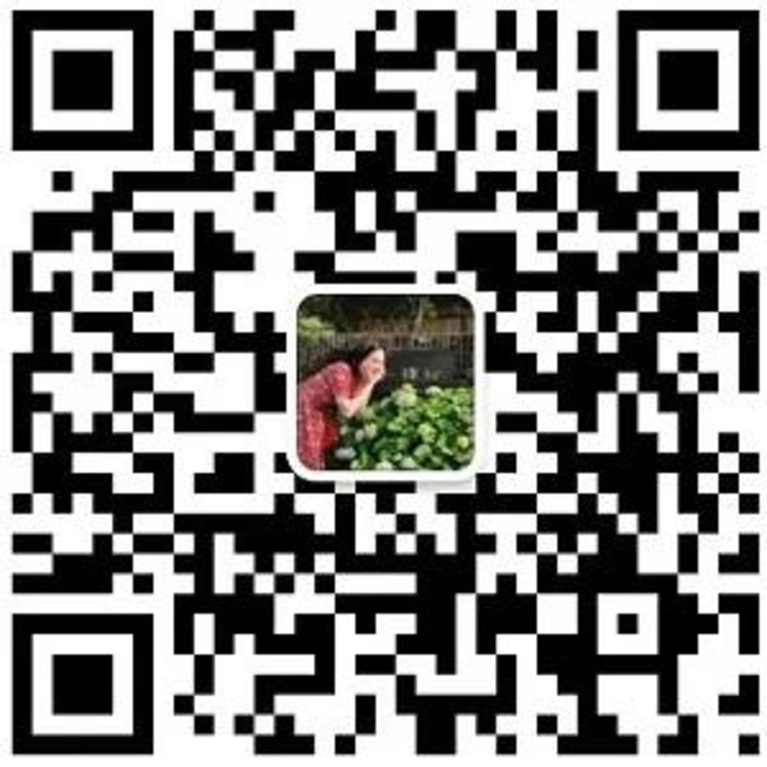 24_20210616181104.jpg