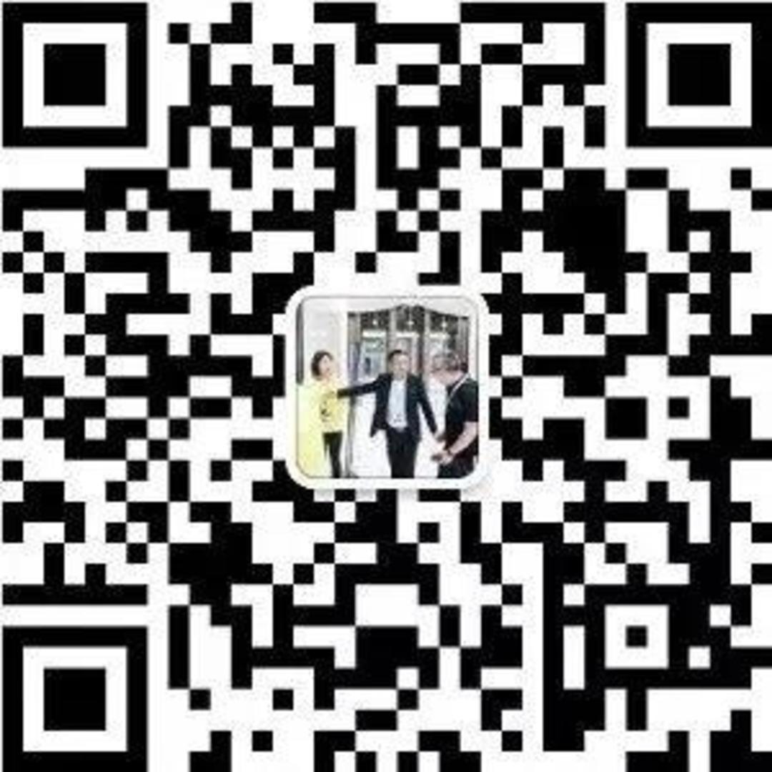 23_20210616181057.jpg