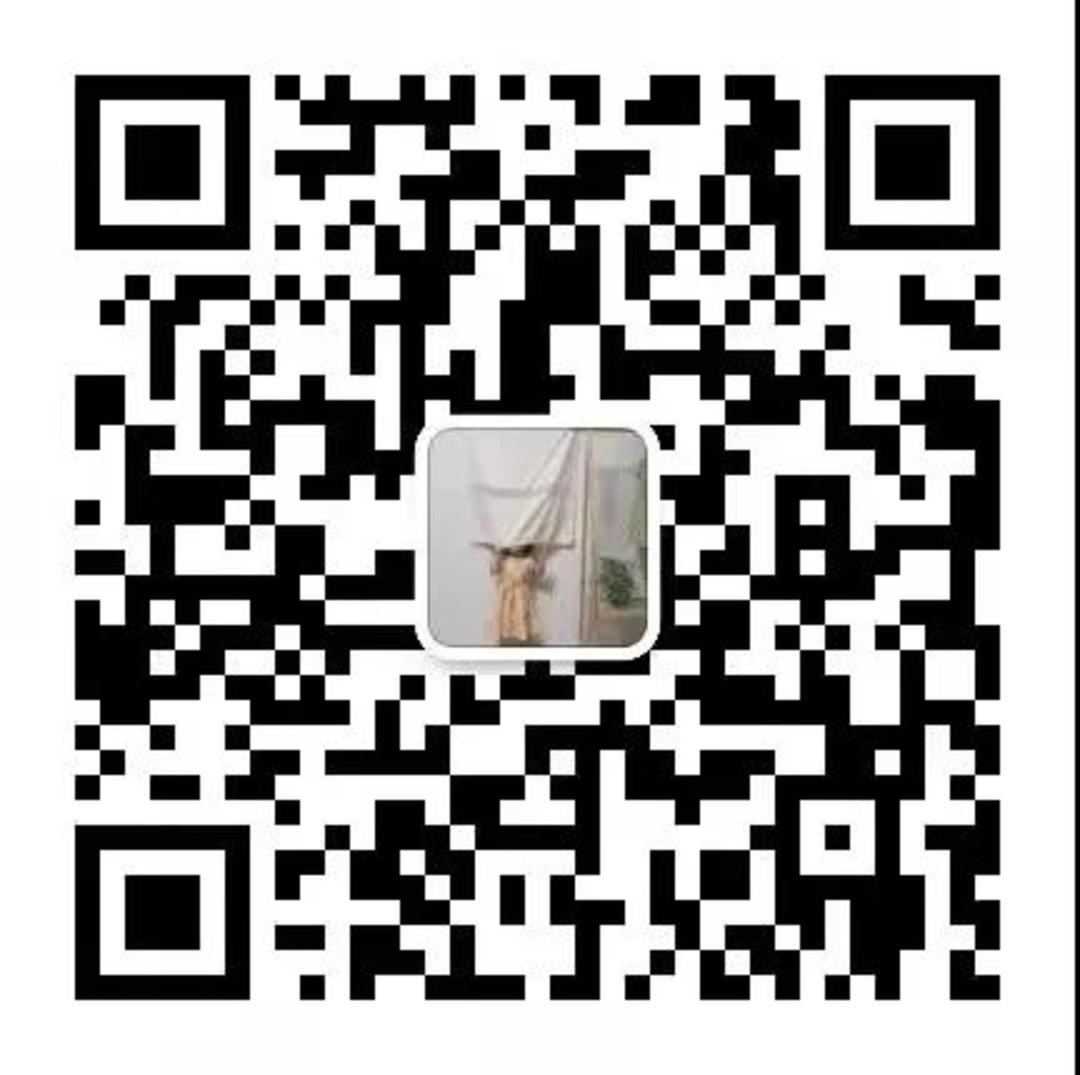 3_20210915093340.jpg